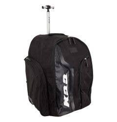 CCM 290 17in. Wheeled Hockey Equipment Backpack