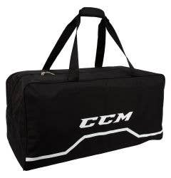CCM 310 Player Core 38in. Carry Hockey Equipment Bag