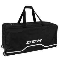 CCM 320 Player Core 38in. Wheeled Hockey Equipment Bag