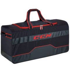 CCM 340 Player Basic 33in. Carry Hockey Equipment Bag