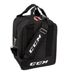 CCM Deluxe Hockey Puck Bag - '19 Model