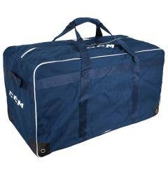 CCM Pro Core 38in. Carry Hockey Equipment Bag