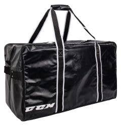 CCM Pro Team 30in. Carry Hockey Equipment Bag - '17 Model