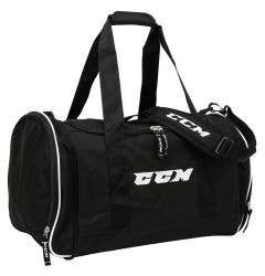 CCM Sport 24in. Carry Bag