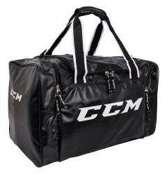 CCM 24in. Sport Carry Bag - '17 Model