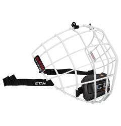 CCM 780 Senior Face Cage