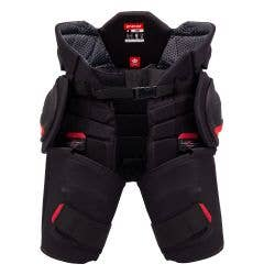 CCM Jetspeed Junior Ice Hockey Girdle