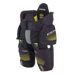 CCM Super Tacks Senior Ice Hockey Girdle