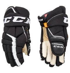CCM Super Tacks AS1 Senior Hockey Gloves