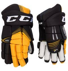 CCM Tacks 5092 Junior Hockey Gloves