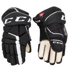 CCM Tacks 9040 Junior Hockey Gloves