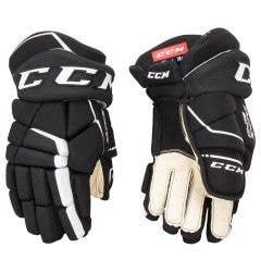 CCM Tacks 9040 Senior Hockey Gloves