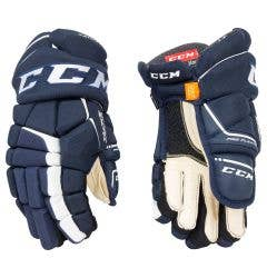 CCM Tacks 9080 Senior Hockey Gloves