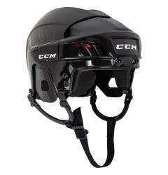 CCM 50 Junior Hockey Helmet