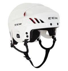 CCM 50 Senior Hockey Helmet