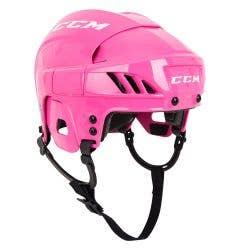 CCM FitLite 40 Junior Hockey Helmet