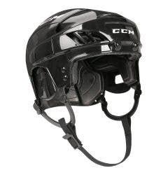 CCM FitLite 40 Senior Hockey Helmet
