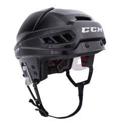 CCM FL500 Senior Hockey Helmet