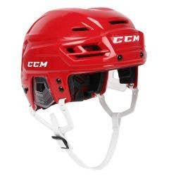 CCM Resistance 300 Hockey Helmet