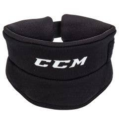 CCM 900 Cut Resistant Hockey Neck Guard
