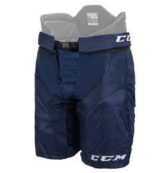 CCM JetSpeed Junior Hockey Girdle Shell
