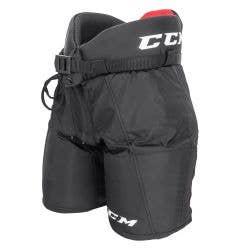 CCM Jetspeed FT350 Youth Hockey Pants