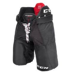 CCM Jetspeed FT370 Junior Hockey Pants