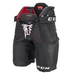 CCM Jetspeed FT390 Senior Hockey Pants