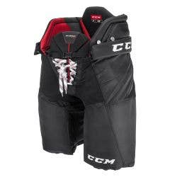CCM Jetspeed FT1 Junior Hockey Pants