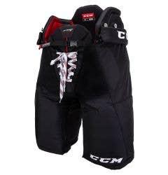CCM Jetspeed FT1 Senior Hockey Pants