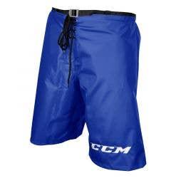 CCM PP10 Senior Pant Shell