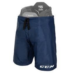 CCM PP15 Junior Hockey Pant Shell