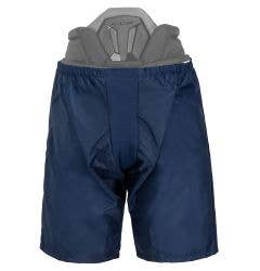 CCM PP15 Senior Hockey Pant Shell