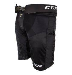 CCM Tacks Junior Hockey Pant Shell