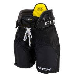 CCM Super Tacks AS1 Junior Ice Hockey Pants