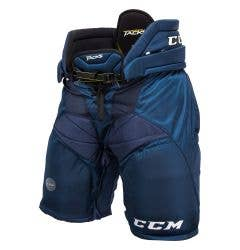 CCM Super Tacks Youth Hockey Pants