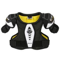 CCM Tacks Youth Hockey Shoulder Pads