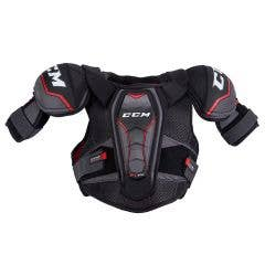 CCM Jetspeed FT370 Junior Hockey Shoulder Pads