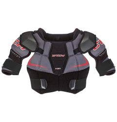 CCM WS1 Women's Shoulder Pads
