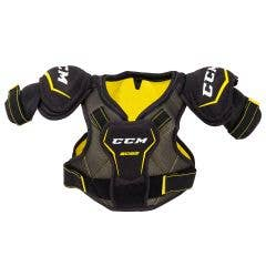CCM Tacks 3092 Youth Hockey Shoulder Pads