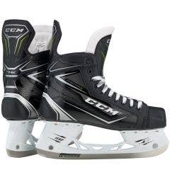 CCM RibCor 74K Junior Ice Hockey Skates