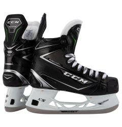 CCM RibCor 78K Junior Ice Hockey Skates