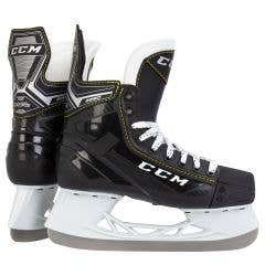 CCM Super Tacks 9350 Intermediate Ice Hockey Skates
