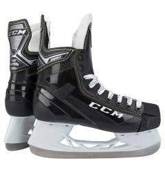 CCM Super Tacks 9350 Junior Ice Hockey Skates