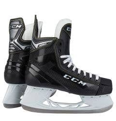 CCM Super Tacks 9350 Senior Ice Hockey Skates