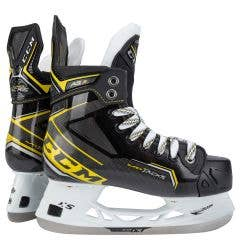 CCM Super Tacks AS3 Junior Ice Hockey Skates
