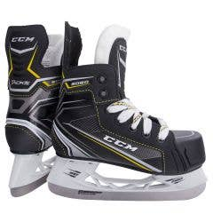 CCM Tacks 9060 Youth Ice Hockey Skates