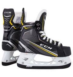CCM Tacks 9090 Junior Ice Hockey Skates