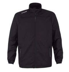 CCM Light Weight Rink Suit Senior Jacket