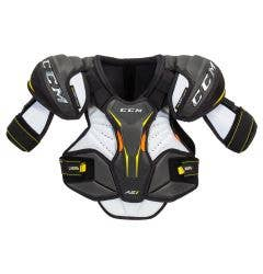 CCM Super Tacks AS1 Junior Hockey Shoulder Pads
